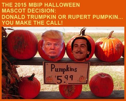 Image result for trump as Rupert Pupkin pics