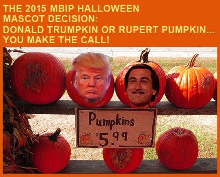 Image result for trump as Rupert Pupkin pics